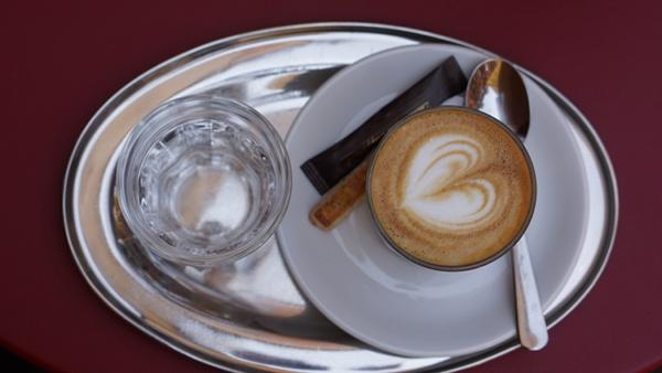 CAFEENZURICH_CAFENOIR