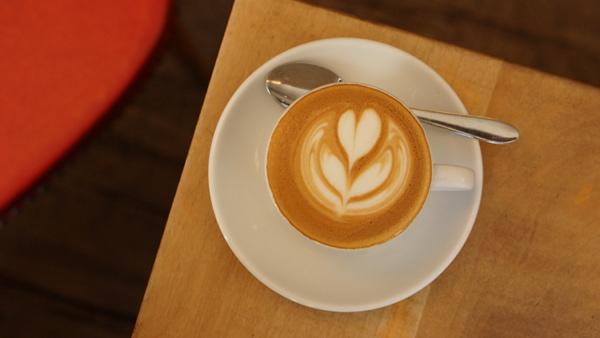 CAFEENZURICH_HENRICI