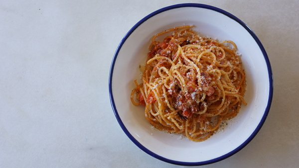 690_SPAGHETTI ALL'AMATRICIANA_bl2
